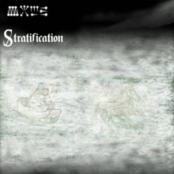 WOLD - Stratification CD...
