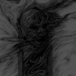 AEVANGELIST - Dream An Evil...