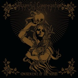 MOURNFUL CONGREGATION -...