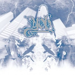 YOB - The Unreal Never...