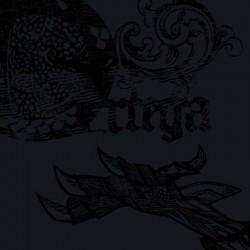 ORTEGA - 1634 CD Digipak
