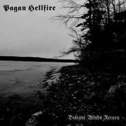 PAGAN HELLFIRE - Distant...