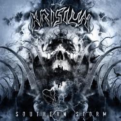 KRISIUN - Southern Storm CD