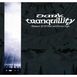 DARK TRANQUILLITY -...