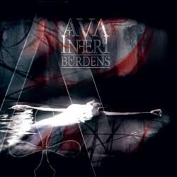 AVA INFERI - Burdens CD...