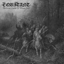 EQUITANT - The Great Lands...
