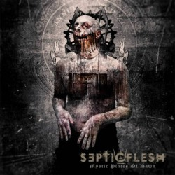 SEPTIC FLESH - Mystic...