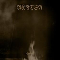 AKITSA - Credo CD