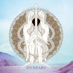DYNFARI - The Four Doors Of...