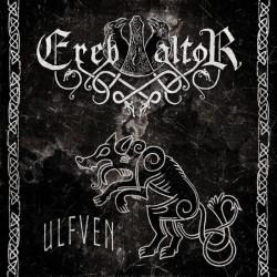 EREB ALTOR - Ulfven CD