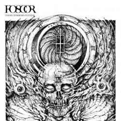 FOSCOR - Those Horrors...