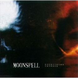 MOONSPELL - Everything...