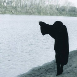 CHELSEA WOLFE - The Grime...