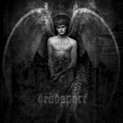 DEADSPACE - Dirge CD Digipak