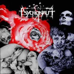PSYCHONAUT 4 - Neurasthenia...