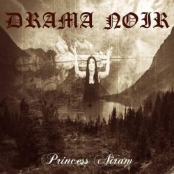 DRAMA NOIR - Princess Airam...