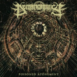 DEMONOMANCY - Poisoned...