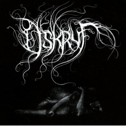 OSKRYF - Oskryf CD