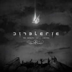 DIABLERIE - The Catalyst...