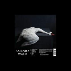AMENRA - Mass VI 2LP
