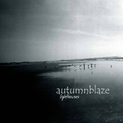 AUTUMNBLAZE - Lighthouses MCD