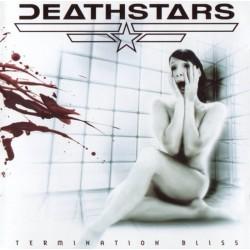 DEATHSTARS - Termination...