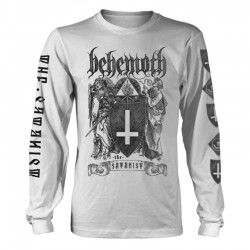 BEHEMOTH - The Satanist...