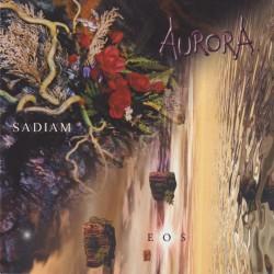 AURORA - Eos-Sadiam CD
