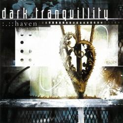 DARK TRANQUILLITY - Haven...