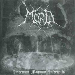 MORD - Imperium Magnum...