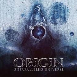 ORIGIN - Unparalleled...