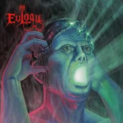 EULOGY - The Essence /...