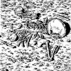 DEATHSPELL OMEGA -...