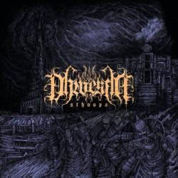 DHWESHA - Sthoopa CD