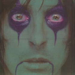 ALICE COOPER - From The...