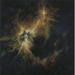 NIHIL NOCTURNE - Entheogen LP