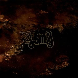 XYSMA - First & Magical 2LP