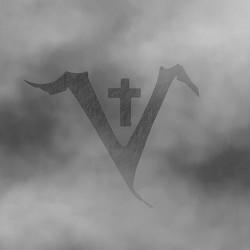 SAINT VITUS - Saint Vitus LP