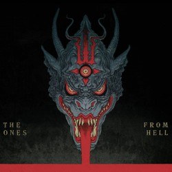 NECROWRETCH - The Ones From...