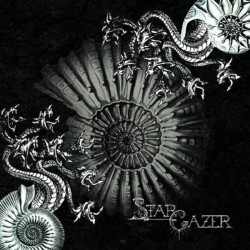 STARGAZER - A Great Work Of...