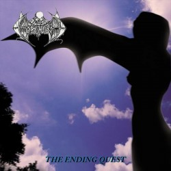 GOREMENT -  The Ending...