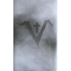 SAINT VITUS - Saint Vitus...
