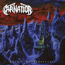 CARNATION - Chapel Of...