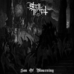 SPELL OF TORMENT - Son Of...