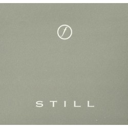 JOY DIVISION - Still 2CD...
