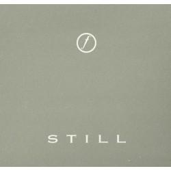 JOY DIVISION - Still 2CD...