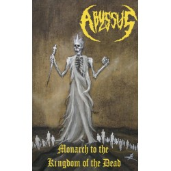 ABYSSUS - Monarch To The...
