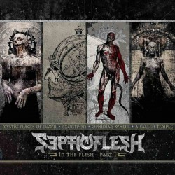 SEPTIC FLESH -  In The...