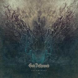 GOD DETHRONED - Illuminati LP