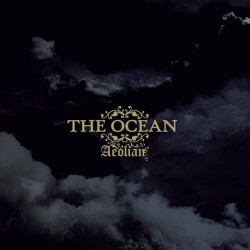 THE OCEAN  - Aeolian CD